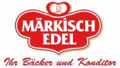 Logo Märkisch Edel