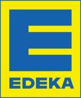Logo EDEKA Center Friedebold