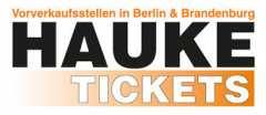 Logo Theaterkasse Hauke