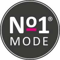 Logo No1 Mode Express