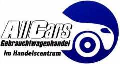 Logo All Cars